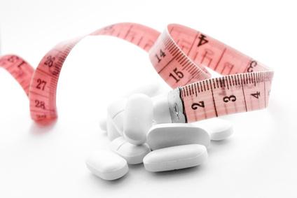 tabletki na powiększanie pensia
